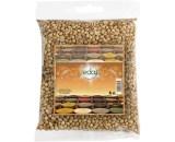 Eda Coriander Seeds 6X100Gr