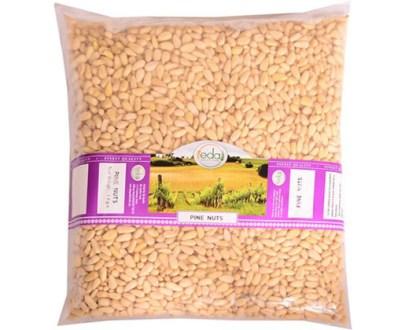 Eda Pine Nuts 1Kg
