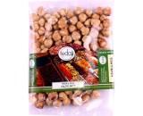 Eda Hazelnuts Roasted 8X600Gr