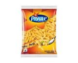 Piyale Pasta Fusilli / Burgu / 20X500Gr