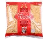 Tudor Pasta Risone Arpa Sehriye 20X400Gr
