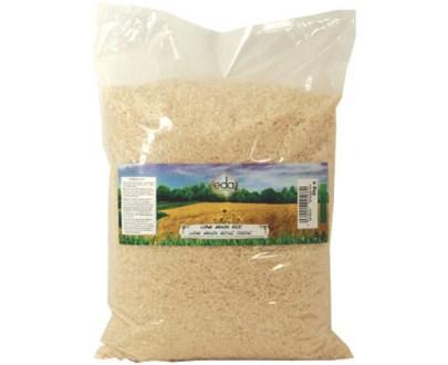 Eda Long Grain Rice 5Kg