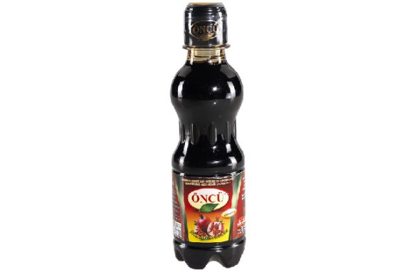 Oncu Pomegranate Aromatic Sauce 1/2 Pet 12X330Gr