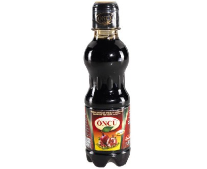 Oncu Pomegranate Aromatic Sauce 1/2 Pet 12X330Gr