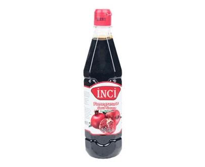 Inci Pomegrante Sauce 12X1Lt