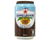 San Pellegrino Chinotto 24X330Ml