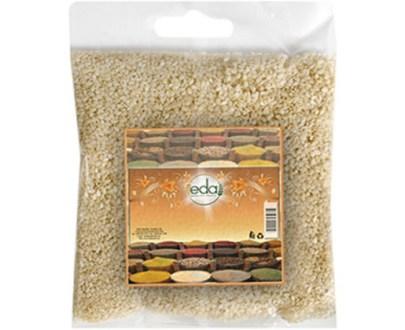 Eda Sesame Seeds 6X100Gr