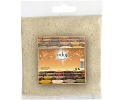 Eda White Pepper Powder 6X100Gr