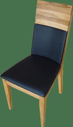 Krzesło Spring k4