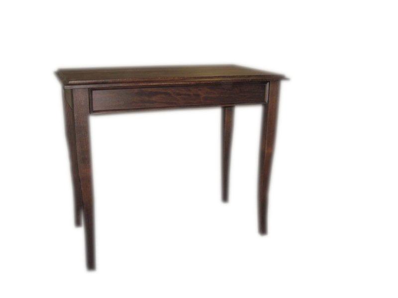 malutki-stolik