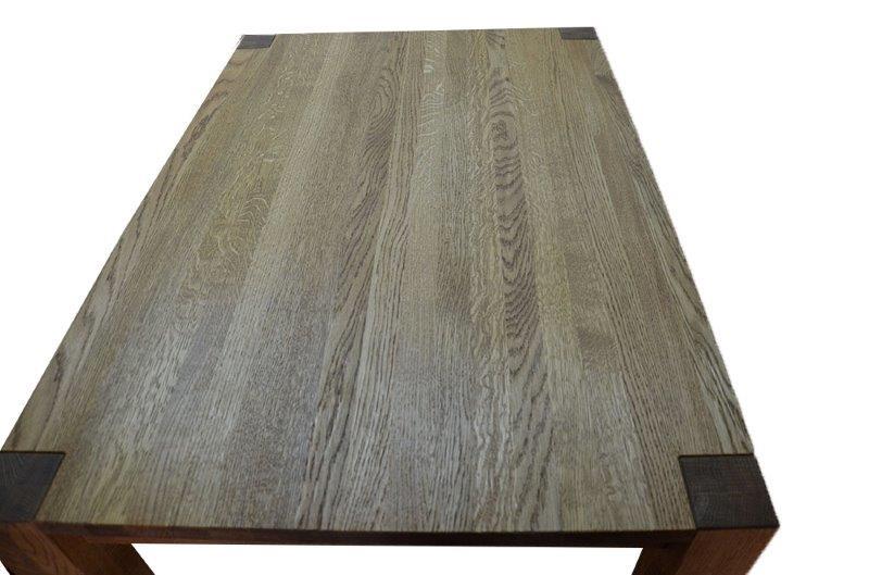 stół-model-s1-dąb-kolor palisander
