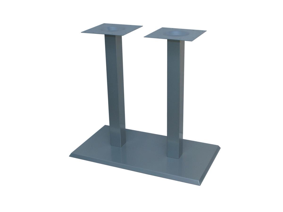 nowoczesna podstawa stołowa