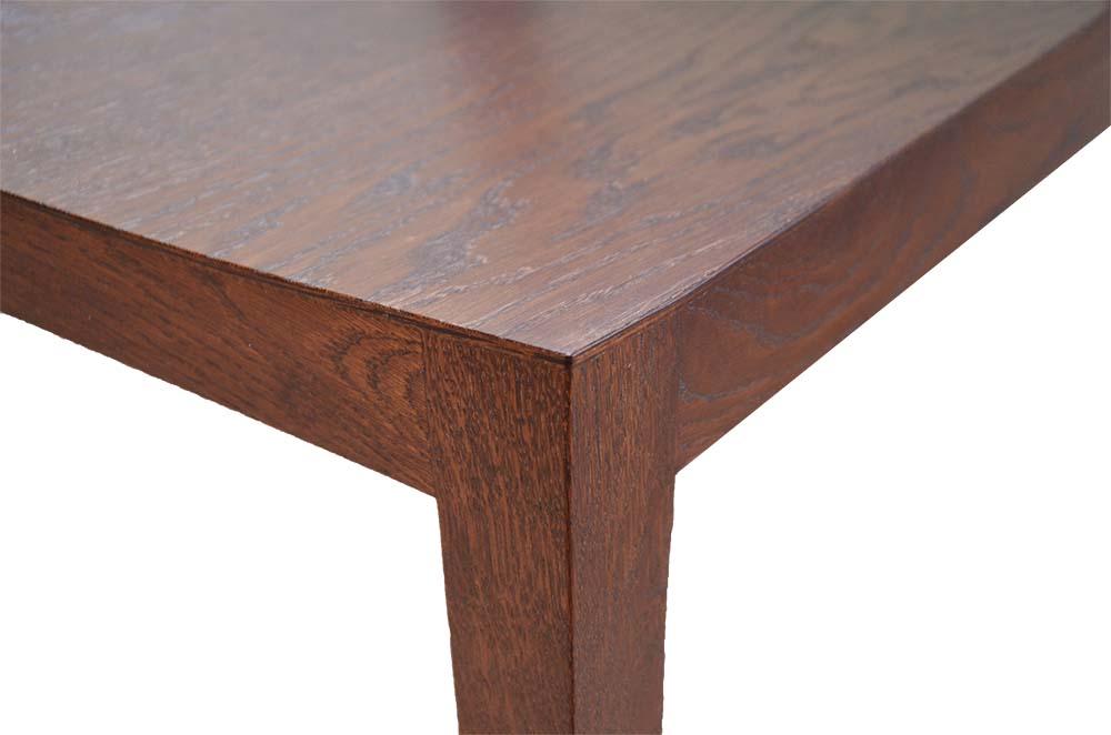 Krzesło drewniane Modo