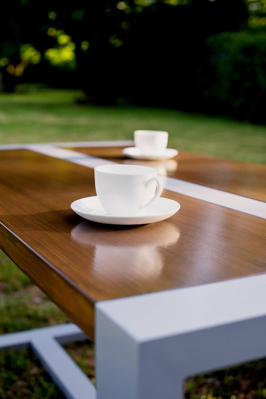 stół ogrodowy Ulam