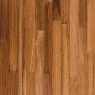 drewno teakowe