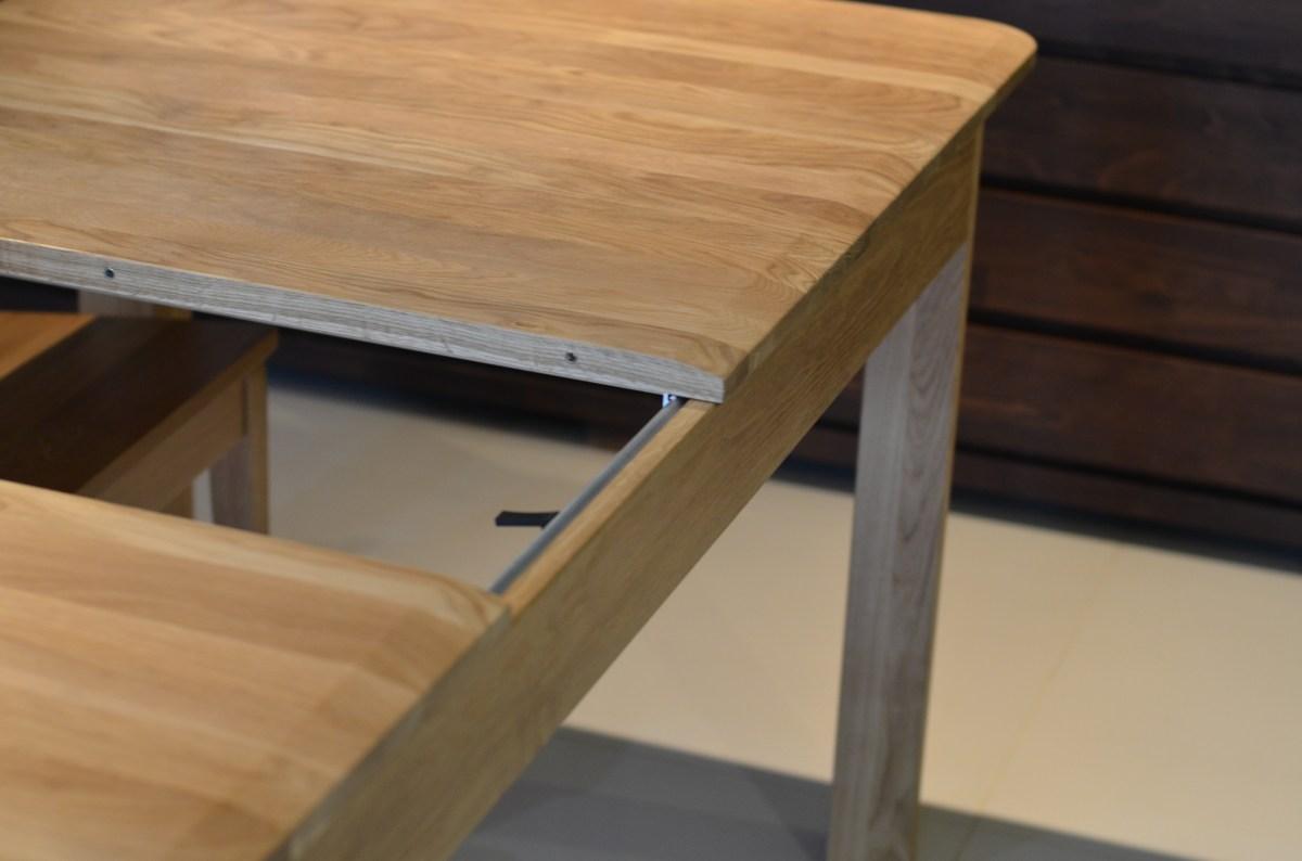 rozkładanie stołu s2