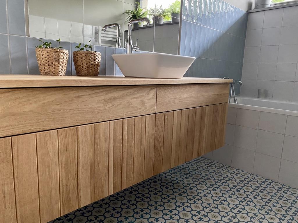 łazienkowa-komoda-pod-umywalkę-dąb