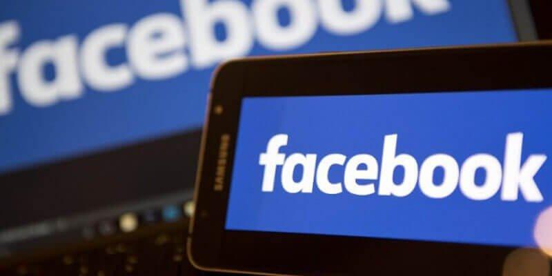 طريقة حذف حسابك من الفيسبوك نهائيا في 4 خطوات