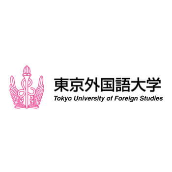 Tokyo University of Foreign Studies (Fees & Reviews