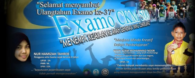 examo-ckm500_37-tahun_29032015