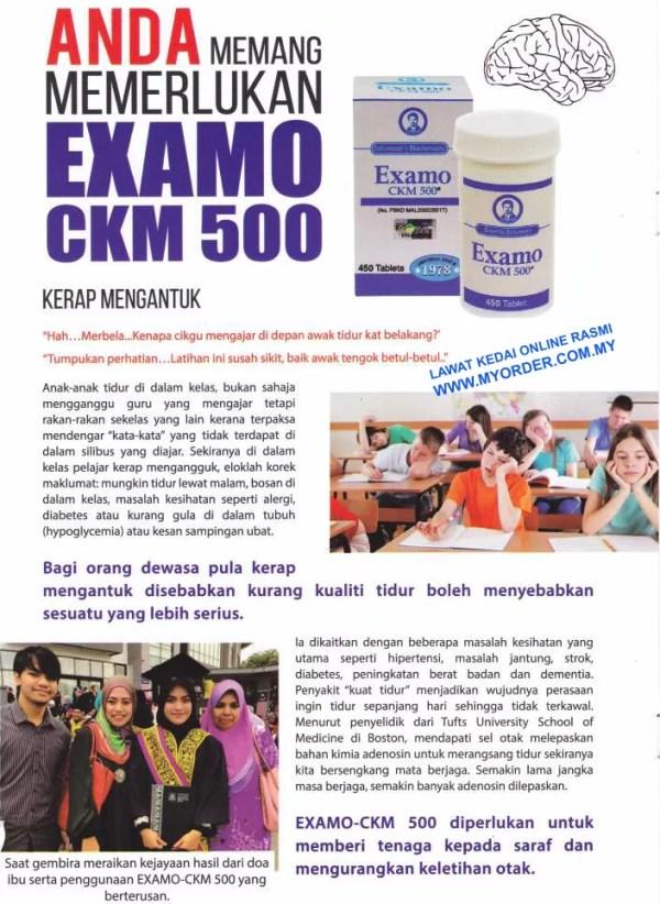 produk-minda-examo-ckm500_01A