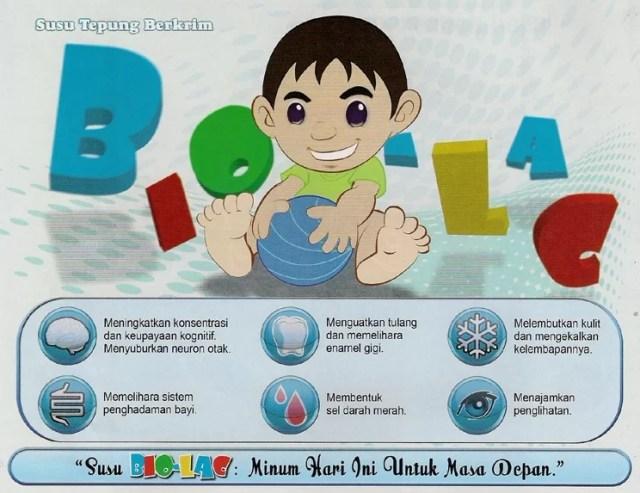 info-susu-bio-lac-3
