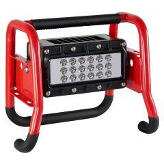 scene lighting apparatus edarley com