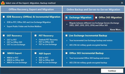 office365-migration