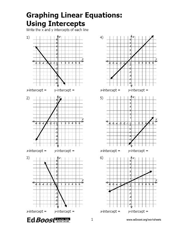 algebra worksheet: NEW 35 ALGEBRA WORKSHEETS GRADE 8 PDF