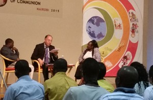 150527 Nairobi Congresso EdC 03 rid