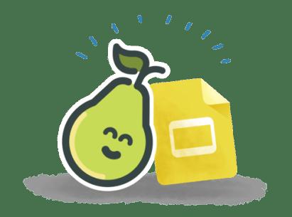 peary-v2-slides