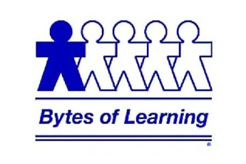 Bytes of Learning