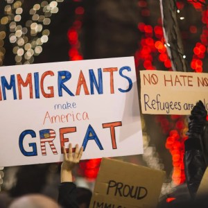 immigrants-signs