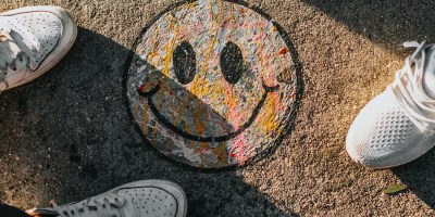 nathan-dumlao-happy-face