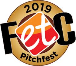 FETC Pitchfest
