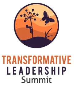 TLS Logo 2
