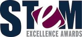 STEM Excellence Awards