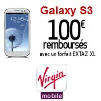 Lancement D Un Forfait Mobile A Moins De 5euros Chez Carrefour