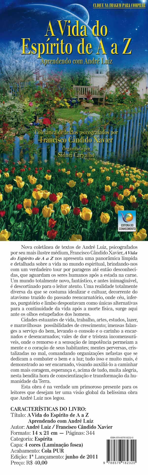 anuncio_a_vida_do_espirito.jpg