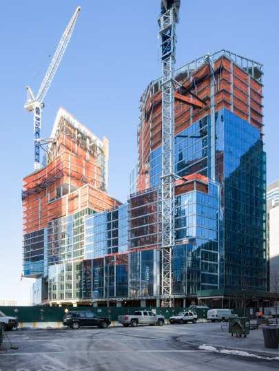riverside-reinforced-concrete-project