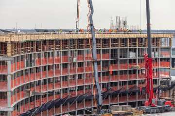 Shoring Solutions