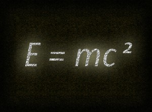 theory-of-relativity-486718_1280
