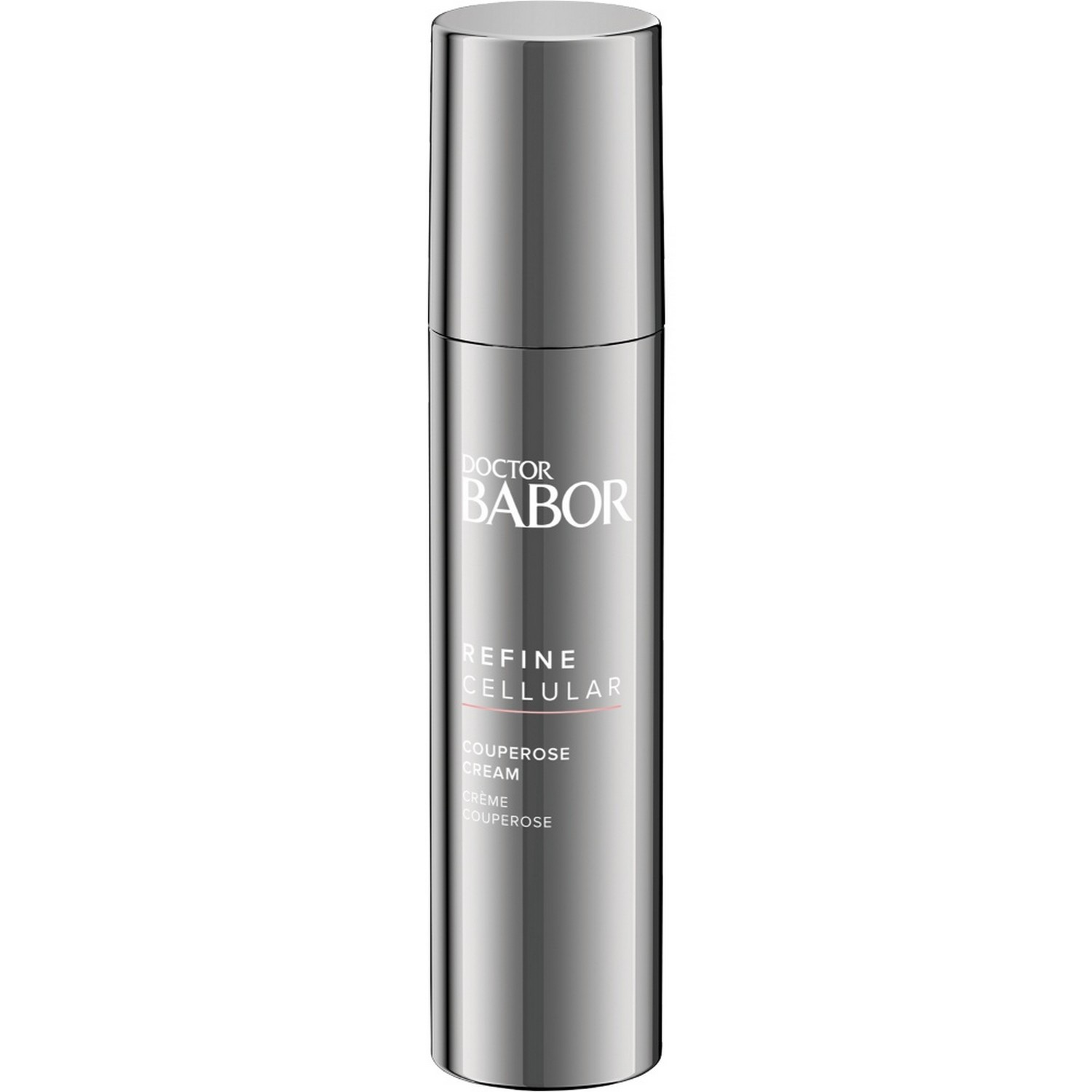 Babor Skin Care Reviews
