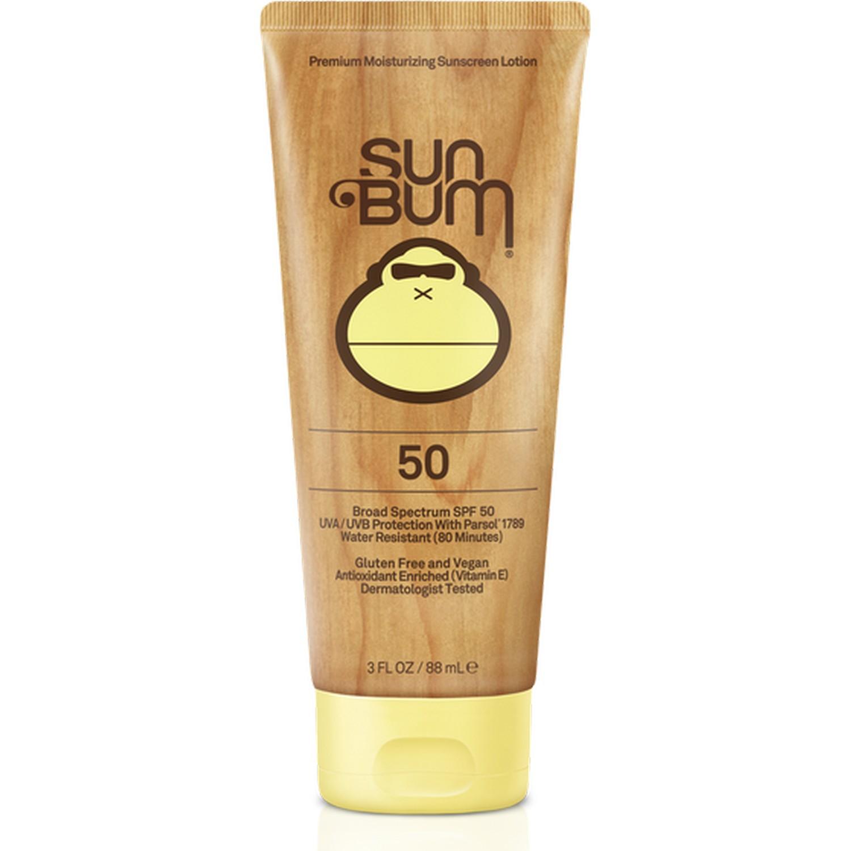 Epicuren Skin Care Reviews