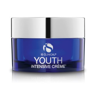 iS Clinical YOUTH INTENSIVE CR�ME (100 g / 3.5 oz)