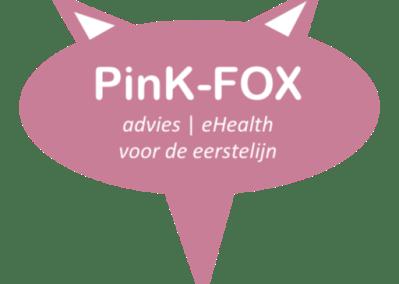 PinK-FOX