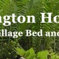 Package amp vt christmas tree lodging packages in southern vermont