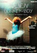 Julien donkey-boy d'Harmony Korine