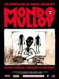 Mondo Mulloy