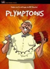 Plymtoons